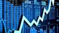Chứng khoán sáng 30/3: Dòng tiền hào hứng trở lại, VN-Index vượt ngưỡng 725 điểm