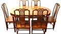 Công ty Mỹ tìm nhà sản xuất, xuất khẩu đồ gỗ nội thất
