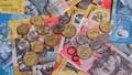 Tác động của việc FED điều chỉnh lãi suất đối với XK sang Úc