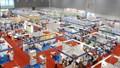 22-27/8: Mời tham dự hội chợ Health Asia 2017 tại Pakistan