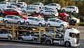 Giảm thuế về 0%, ôtô Thái Lan dự báo sẽ ồ ạt vào Việt Nam