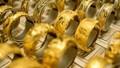 Giá vàng, tỷ giá 18/9/2017: vàng thế giới giảm, trong nước vẫn tăng