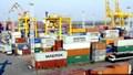 Bộ Công Thương tạo thuận lợi tối đa cho doanh nghiệp xuất nhập khẩu