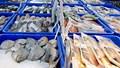Việt Nam nhập khẩu thủy sản nhiều nhất từ thị trường Ấn Độ