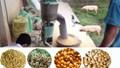 Hương liệu thức ăn chăn nuôi chịu thuế nhập khẩu 5%