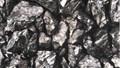 Doanh nghiệp Úc cần nhập khẩu phụ gia carbon