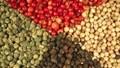 Bộ Công Thương Ấn Độ áp dụng mức giá nhập khẩu tối thiểu đối với hạt tiêu
