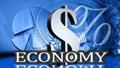 Liên hợp quốc dự báo kinh tế thế giới năm 2018