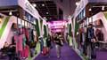 17-19/1:Hội chợ Dệt may quốc tế Ấn Độ lần thứ 60 tại New Delhi, Ấn Độ