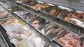 Kiểm soát chặt các lô hàng thực phẩm quá cảnh bị nhiễm Salmonella Agona