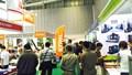 21-23/6: Hội chợ hàng nhập khẩu Hàn Quốc tại Seoul