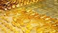 Giá vàng, tỷ giá 26/5/2018: Vàng giảm, USD tăng nhẹ