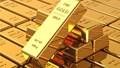 Giá vàng, tỷ giá 22/6/2018: Vàng tăng trở lại