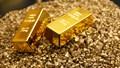 Giá vàng, tỷ giá 14/8/2018: Vàng tiếp tục giảm