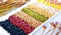 Trung Quốc sẽ giảm mạnh nhập khẩu nông sản Mỹ