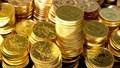 Giá vàng, tỷ giá 12/11/2018: Vàng thế giới giảm, trong nước ổn định