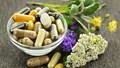 Siết chặt quản lý thực phẩm chức năng khi áp dụng tiêu chuẩn GMP