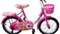 Công ty Israel cần nhập khẩu xe đạp