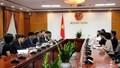 Việt Nam tiếp tục là điểm đến đầu tư của các doanh nghiệp Nhật Bản