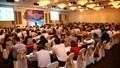 23-25/3: Diễn đàn kinh doanh và hội chợ quốc tế Mandalay 2019 Myanmar