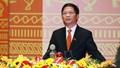 Thư chúc mừng của Bộ trưởng nhân kỷ niệm 68 năm ngành Công Thương Việt Nam