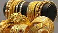 Giá vàng ngày 14/6/2019 tăng lên mức cao mới