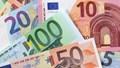 Tỷ giá Euro ngày 21/8/2019 có xu hướng tăng tại một số ngân hàng