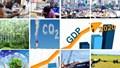 VEPR: Kinh tế tăng trưởng 7,05% nhưng sẽ chịu nhiều ảnh hưởng