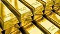 Giá vàng ngày 18/11/2019 giảm trở lại