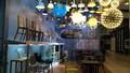 4-8/2/2020: Hội chợ Đồ nội thất và ánh sáng Thụy Điển