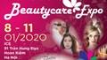 8-11/1/2020: Triển lãm Quốc tế về sản phẩm, công nghệ và dịch vụ làm đẹp