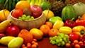 Tiếp thị trái cây tươi tại Úc, phát huy thành tựu công tác mở cửa thị trường