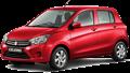Thị trường ô tô tháng 12/2019: Giá giảm mạnh