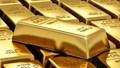 Giá vàng ngày 17/1/2020 tiếp tục tăng