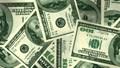 Tỷ giá ngoại tệ 21/1/2020: USD có xu hướng giảm