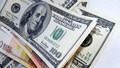 Tỷ giá ngoại tệ ngày 28/2/2020: USD đồng loạt giảm