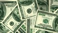 Tỷ giá ngoại tệ ngày 25/3/2020: USD giảm giá