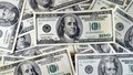 Tỷ giá ngoại tệ ngày 1/4/2020: USD đồng loạt giảm