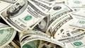 Tỷ giá ngoại tệ ngày 22/5/2020: USD giảm 4 phiên liên tiếp