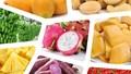 Cuối tháng 6: Hội nghị trực tuyến nông sản, thực phẩm VN-Trung Quốc