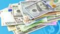 Tỷ giá ngoại tệ ngày 30/5/2020: USD tương đối ổn định