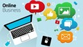 7/7/2020:Giao thương trực tuyến Việt - Nhật trong lĩnh vực công nghiệp hỗ trợ