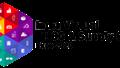 10-14/8: Mời triển lãm trực tuyến hàng tiêu dùng và chuỗi cung ứng tại Ấn Độ