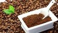 Xuất khẩu cà phê sang các thị trường 5 tháng đầu năm 2020