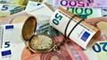 Tỷ giá Euro ngày 14/7/2020 tăng trên toàn hệ thống ngân hàng