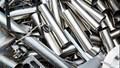 Kim ngạch nhập khẩu phế liệu sắt thép 6 tháng đầu năm 2020 giảm 12,9%