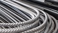 Việt Nam giảm nhập khẩu thép Trung Quốc, tăng nhập khẩu từ Ấn Độ