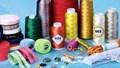 17-20/11:Giao lưu trực tuyến VN–Trung Quốc nguyên liệu dệt may – da giày