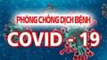 Công điện 1699/CĐ-TTg về tăng cường phòng, chống dịch bệnh COVID-19