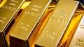 Giá vàng ngày 20/1/2021 thế giới tăng, trong nước ổn định